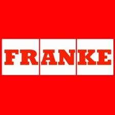 franke2.jpg