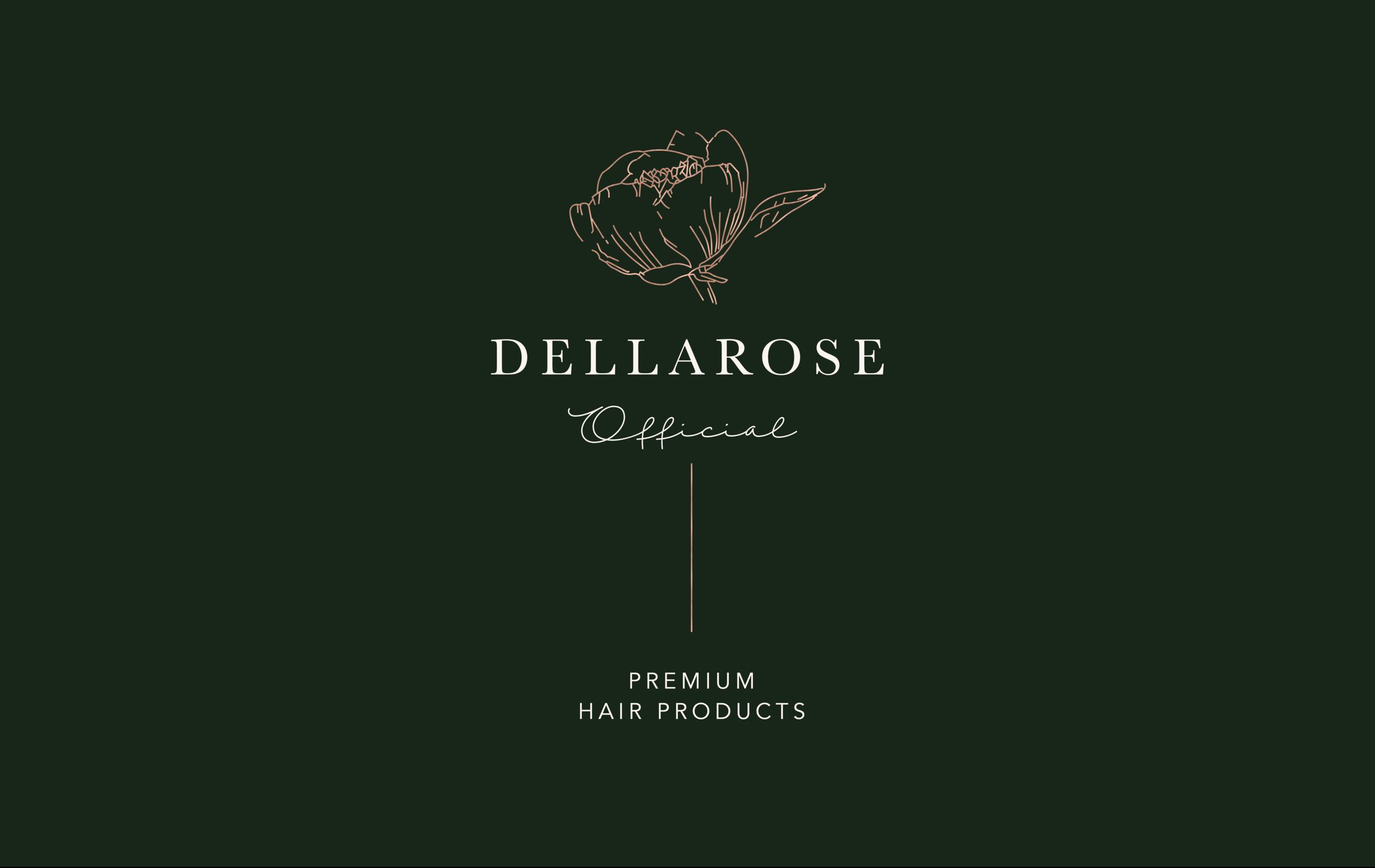 Dellarose forweb-01.png