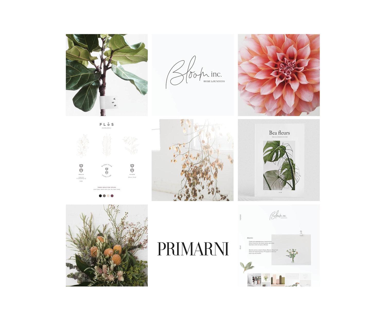 Floral+Moodboardgf.jpg