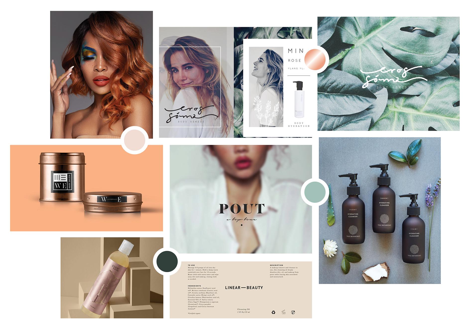 Dellarose Official - Look Book3.jpg