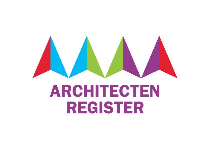 logo-architectenregister-naam.jpg