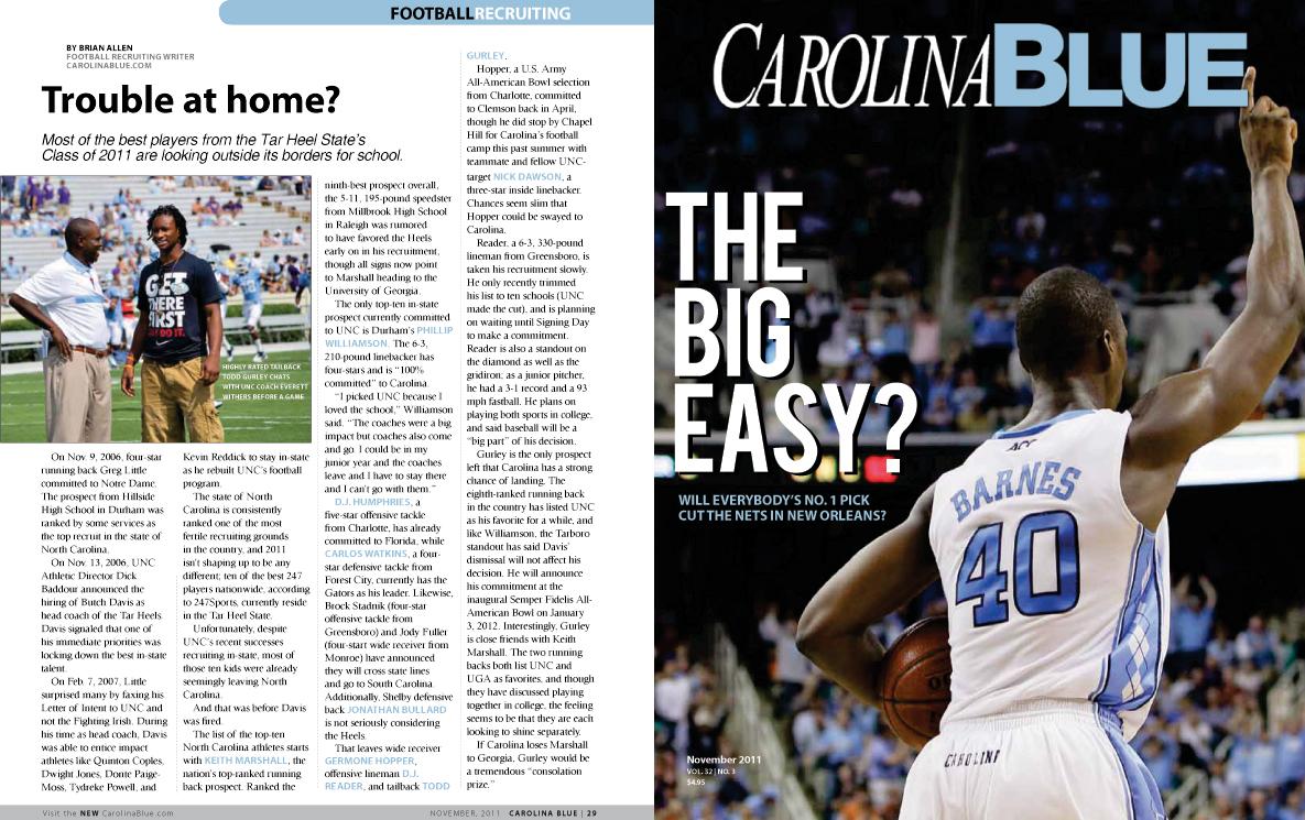 CarolinaBlue-Nov-11.jpg