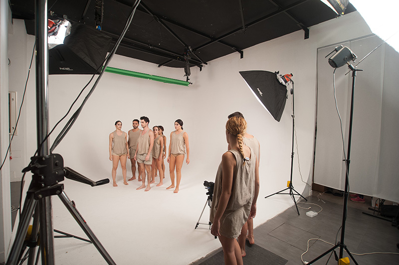 1-studiophotografia-backstage-gallery-Kledi-dance.jpg