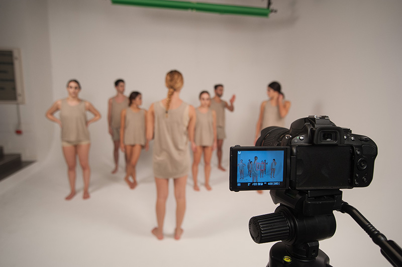 4-studiophotografia-backstage-gallery-Kledi-dance.jpg