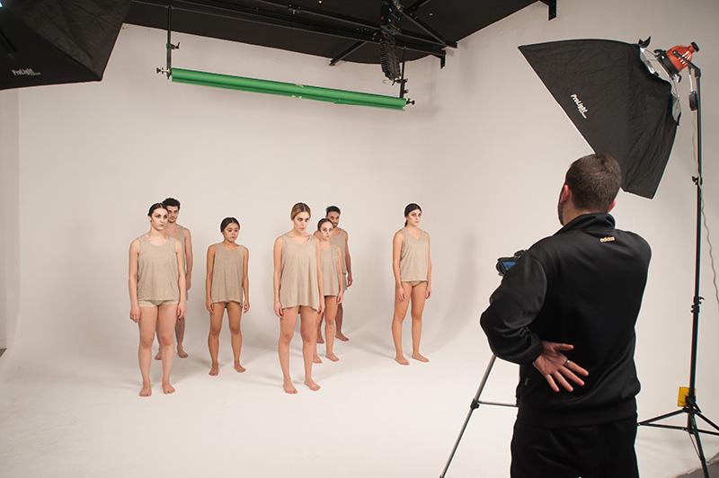 3-studiophotografia-backstage-gallery-Kledi-dance.jpg