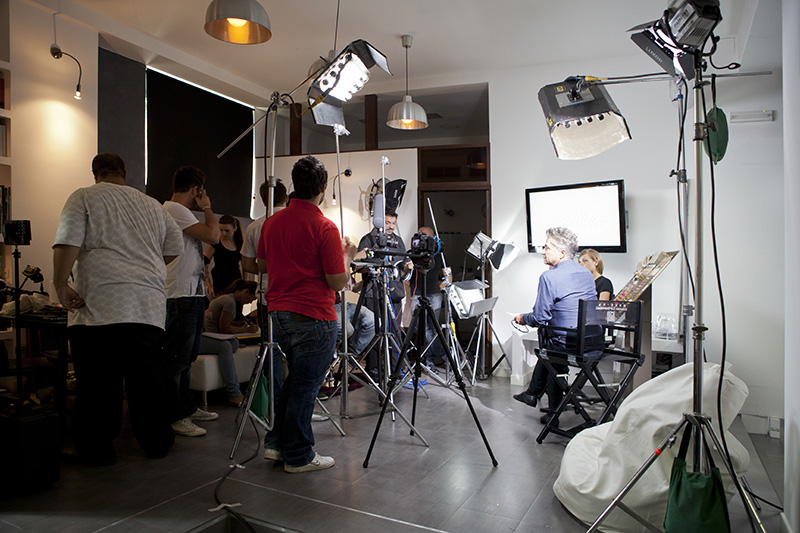 1-studiophotografia-backstage-gallery-Bionike.jpg
