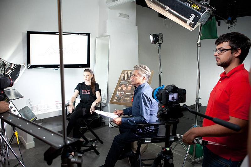 5-studiophotografia-backstage-gallery-Bionike.jpg