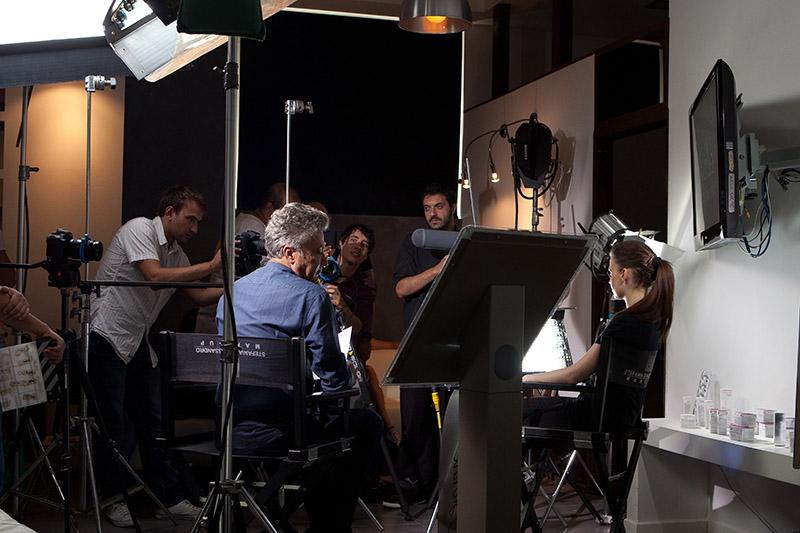 6-studiophotografia-backstage-gallery-Bionike.jpg