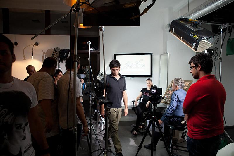 7-studiophotografia-backstage-gallery-Bionike.jpg