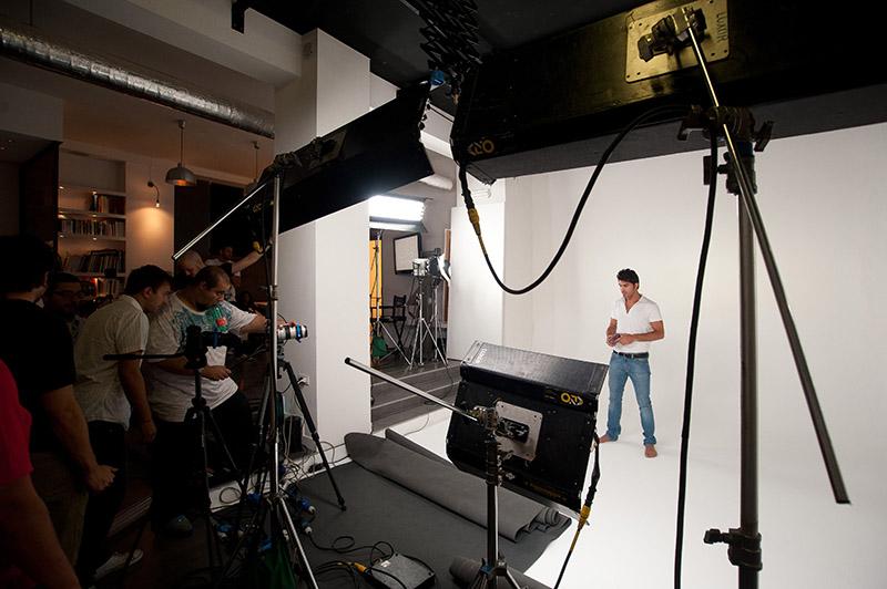 8-studiophotografia-backstage-gallery-Bionike.jpg