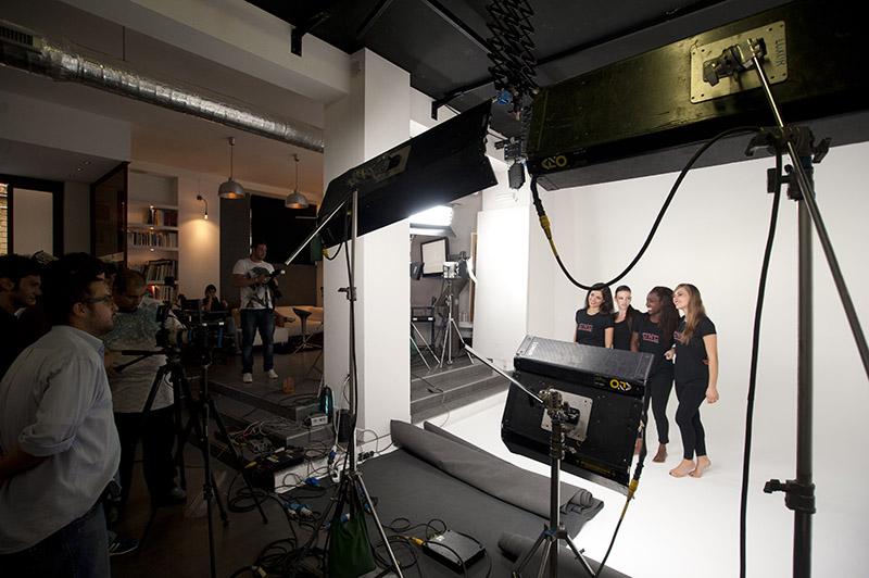 10-studiophotografia-backstage-gallery-Bionike.jpg