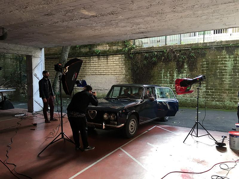 1-studiophotografia-backstage-gallery-Cestari.jpg