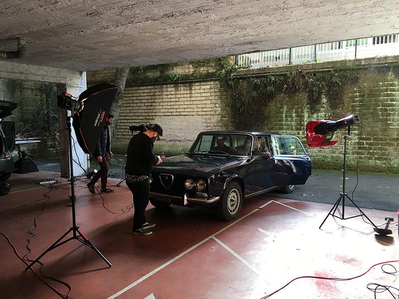 2-studiophotografia-backstage-gallery-Cestari.jpg