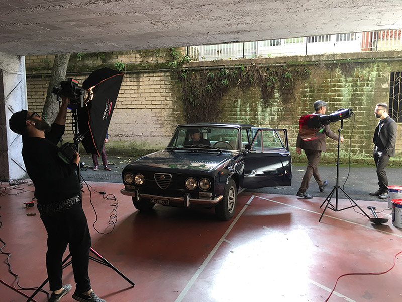 5-studiophotografia-backstage-gallery-Cestari.jpg