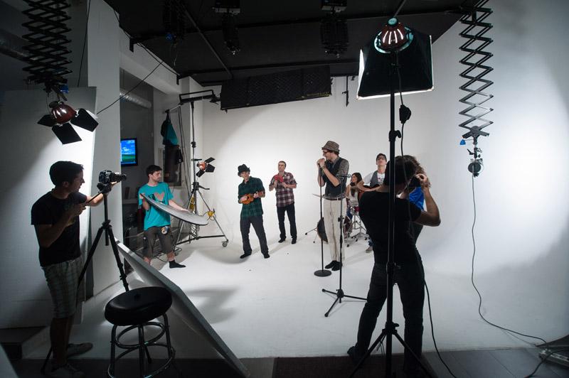 3-studiophotografia-backstage-gallery-Enrico-La-Cava.jpg