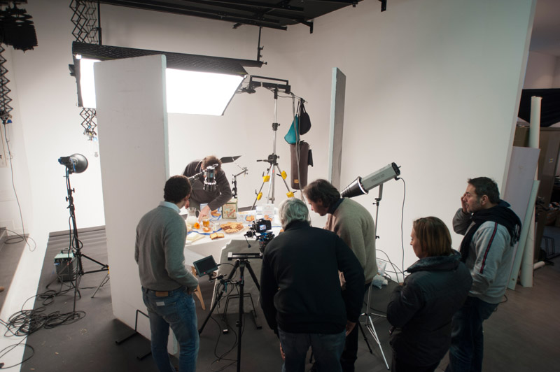 1-studiophotografia-backstage-gallery-Gentilini.jpg