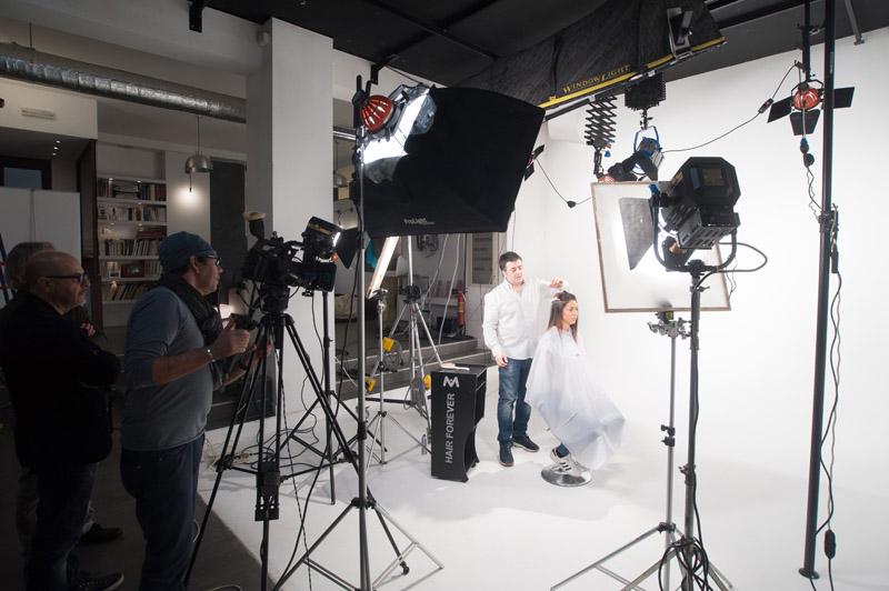 1-studiophotografia-backstage-gallery-Pino-Maggi-Hair-&-Beauty.jpg