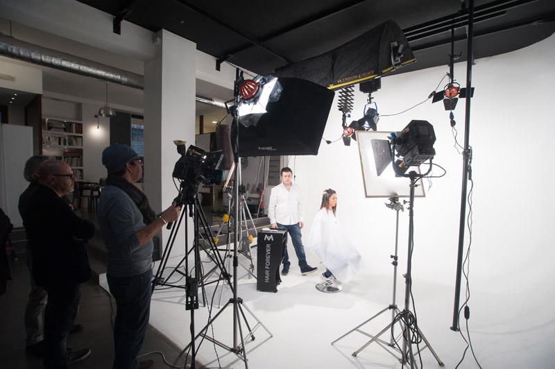 2-studiophotografia-backstage-gallery-Pino-Maggi-Hair-&-Beauty.jpg