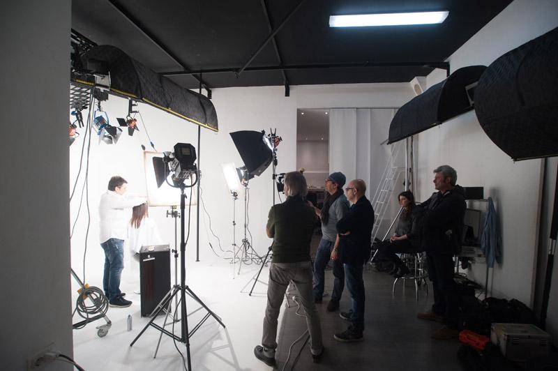 4-studiophotografia-backstage-gallery-Pino-Maggi-Hair-&-Beauty.jpg