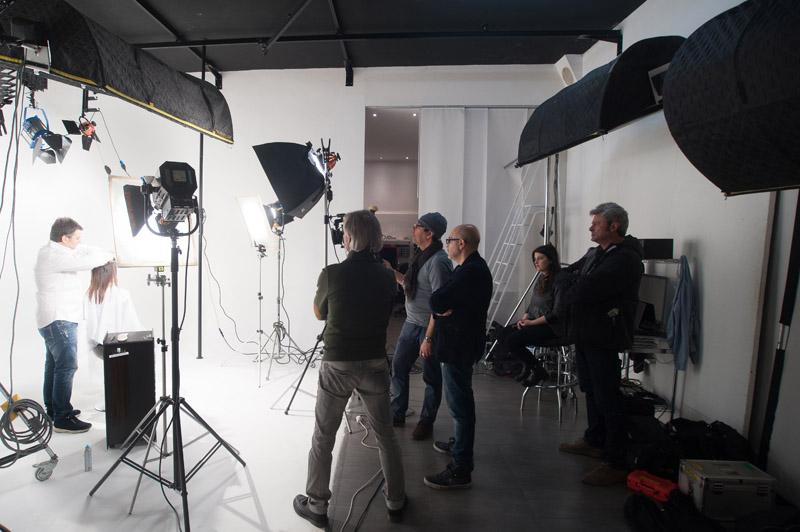 5-studiophotografia-backstage-gallery-Pino-Maggi-Hair-&-Beauty.jpg
