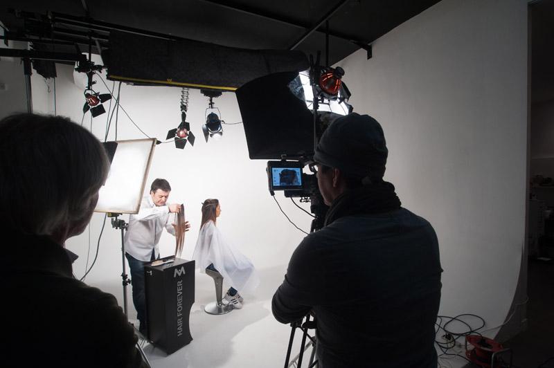 6-studiophotografia-backstage-gallery-Pino-Maggi-Hair-&-Beauty.jpg