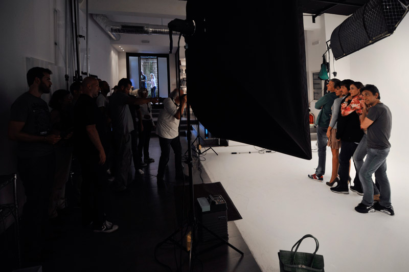 2-studiophotografia-backstage-gallery-Mai-Stati-Uniti.jpg