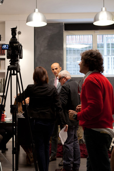 3-studiophotografia-backstage-gallery-moviewell-vodafone.jpg