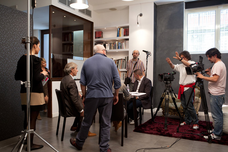10-studiophotografia-backstage-gallery-moviewell-vodafone.jpg