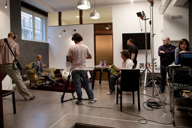 15-studiophotografia-backstage-gallery-moviewell-vodafone.jpg