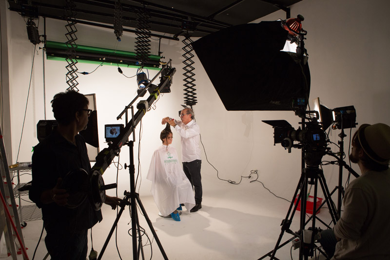 1-studiophotografia-backstage-gallery-Sargassi.jpg