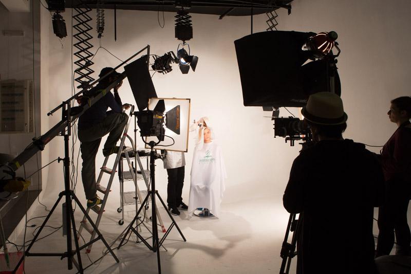 3-studiophotografia-backstage-gallery-Sargassi.jpg