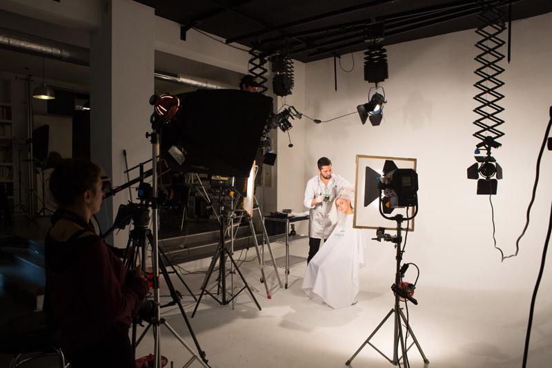5-studiophotografia-backstage-gallery-Sargassi.jpg