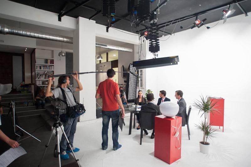 7-studiophotografia-backstage-gallery-tutorial-zanichelli-fake-factory.jpg