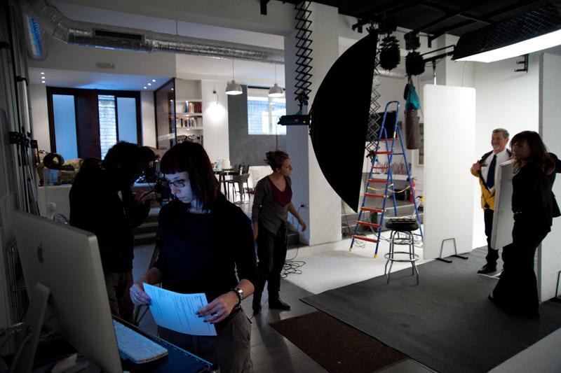 2-studiophotografia-backstage-gallery-Centro-Orientamento-Lavoro-Roma..jpg