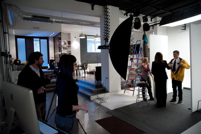1-studiophotografia-backstage-gallery-Centro-Orientamento-Lavoro-Roma.jpg