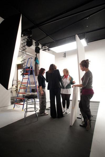 5-studiophotografia-backstage-gallery-Centro-Orientamento-Lavoro-Roma..jpg