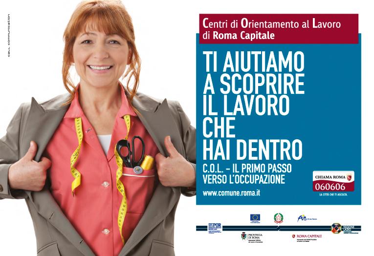 8-studiophotografia-backstage-gallery-Centro-Orientamento-Lavoro-Roma..jpg