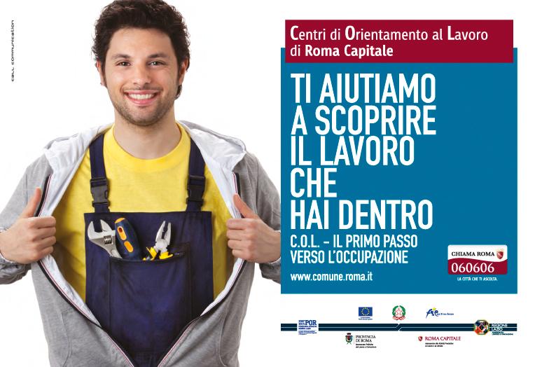 9-studiophotografia-backstage-gallery-Centro-Orientamento-Lavoro-Roma..jpg