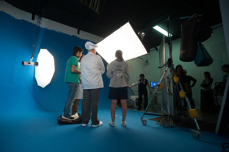 1-studiophotografia-backstage-gallery-Peyote.jpg