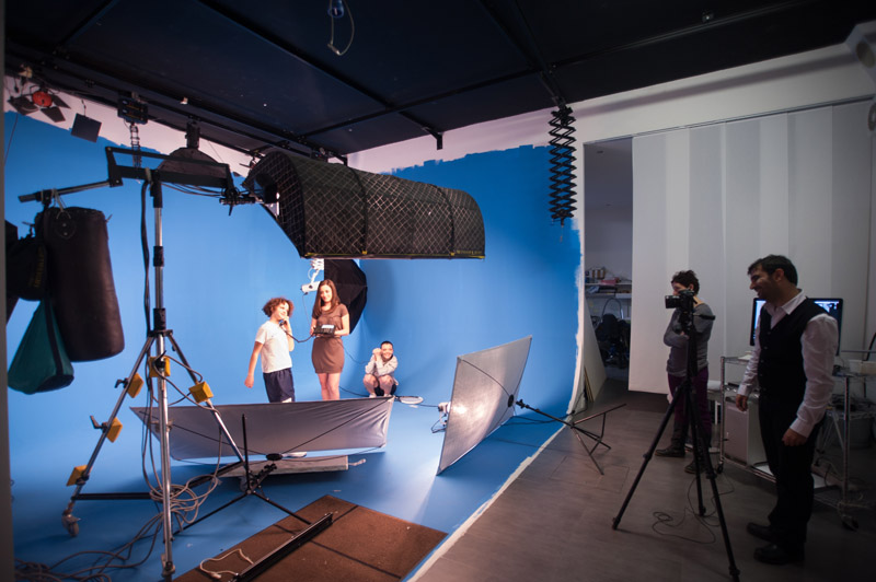 2-studiophotografia-backstage-gallery-Peyote.jpg