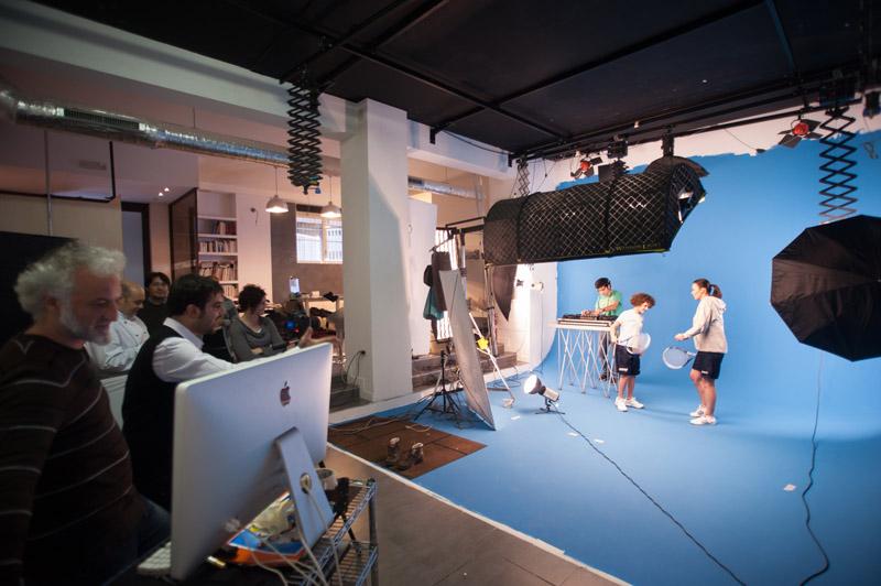 3-studiophotografia-backstage-gallery-Peyote.jpg