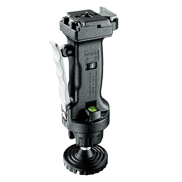 manfrotto testa 222