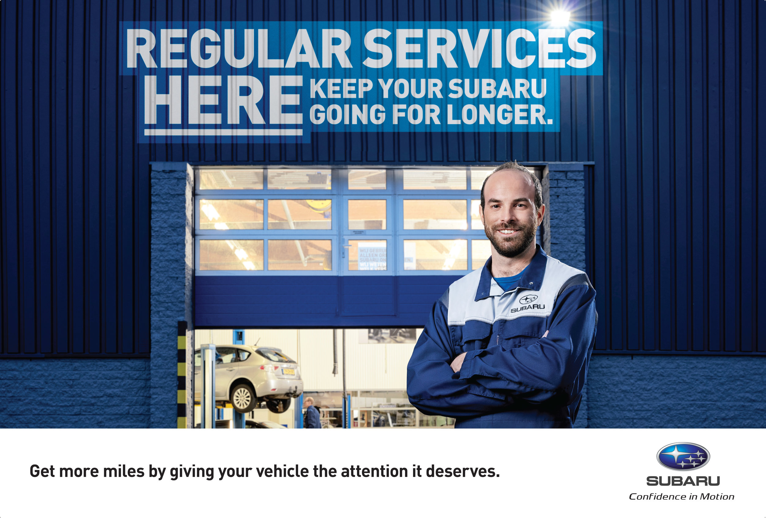 SE Poster_REGULAR SERVICES_HR.jpg