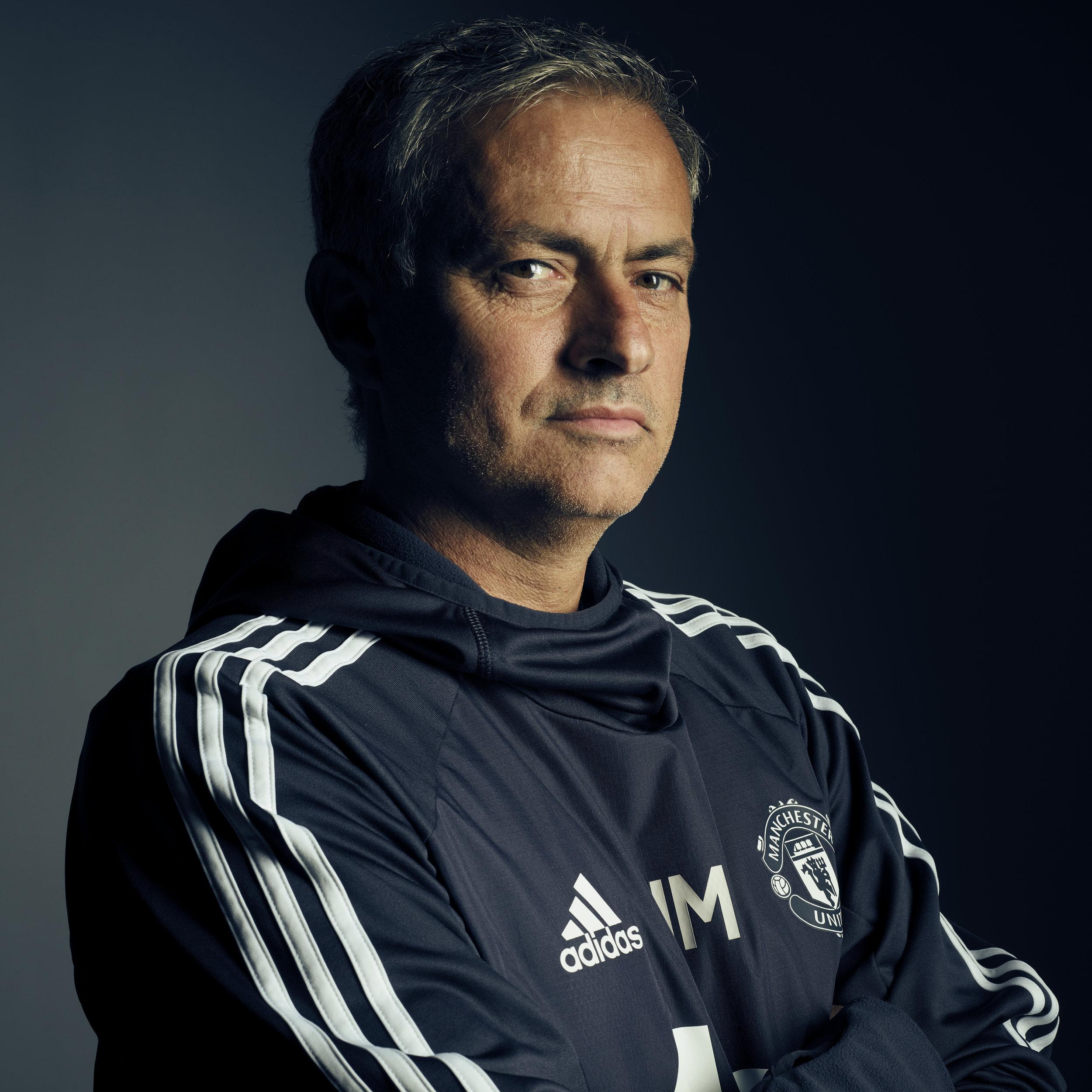 170810_MUFC_Mourinho_1100.jpg