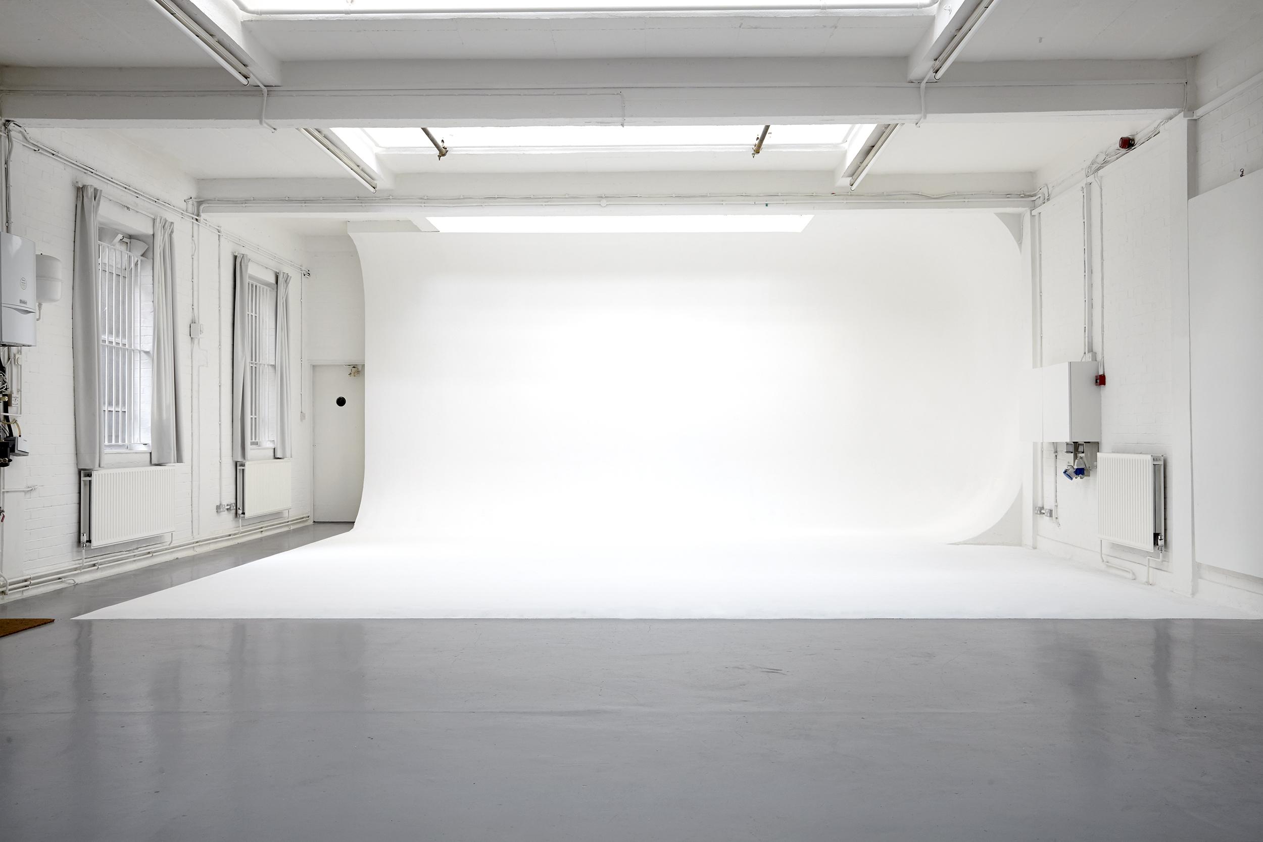 Studio 4 - cove close.jpg