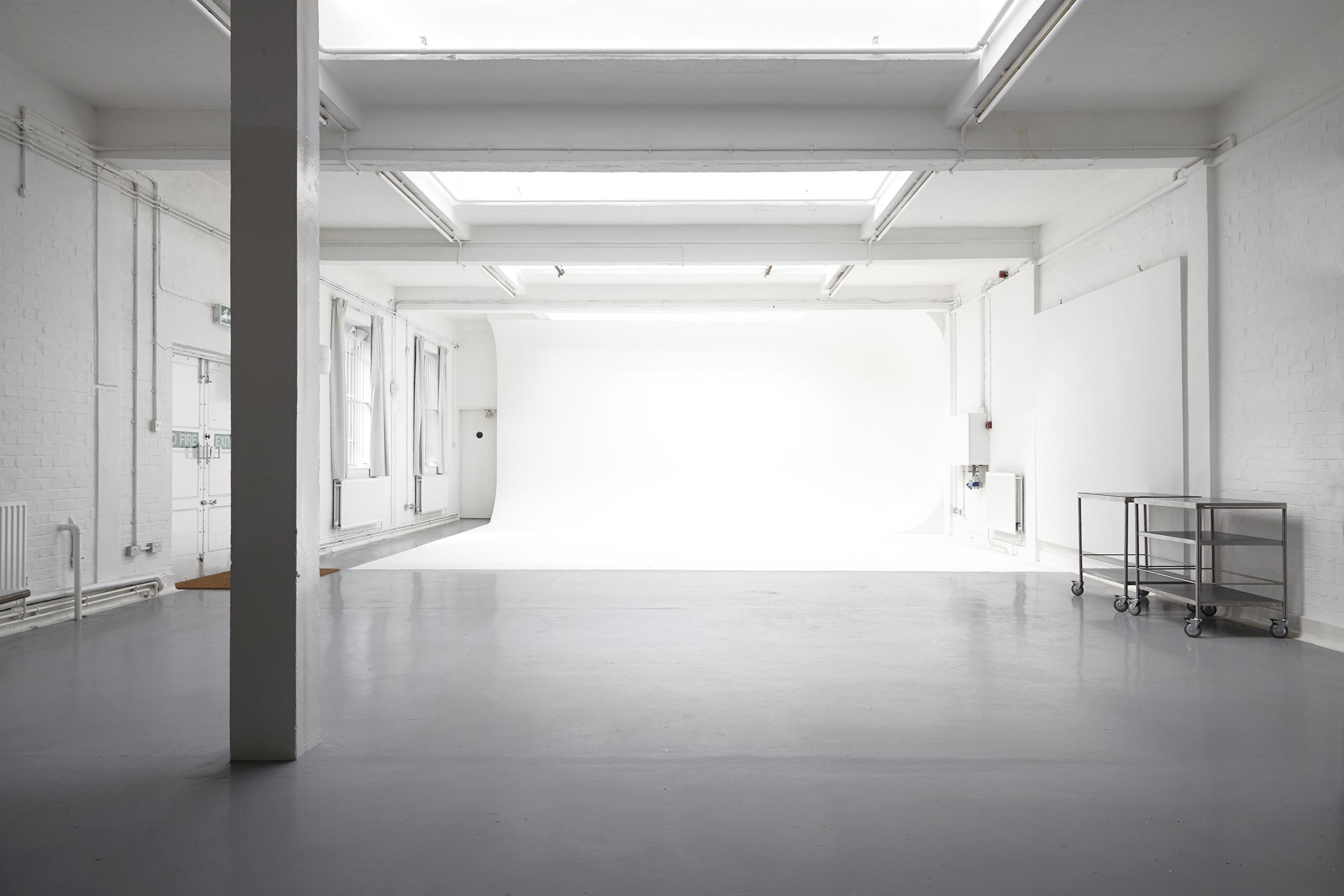 Studio 4 - cove long.jpg