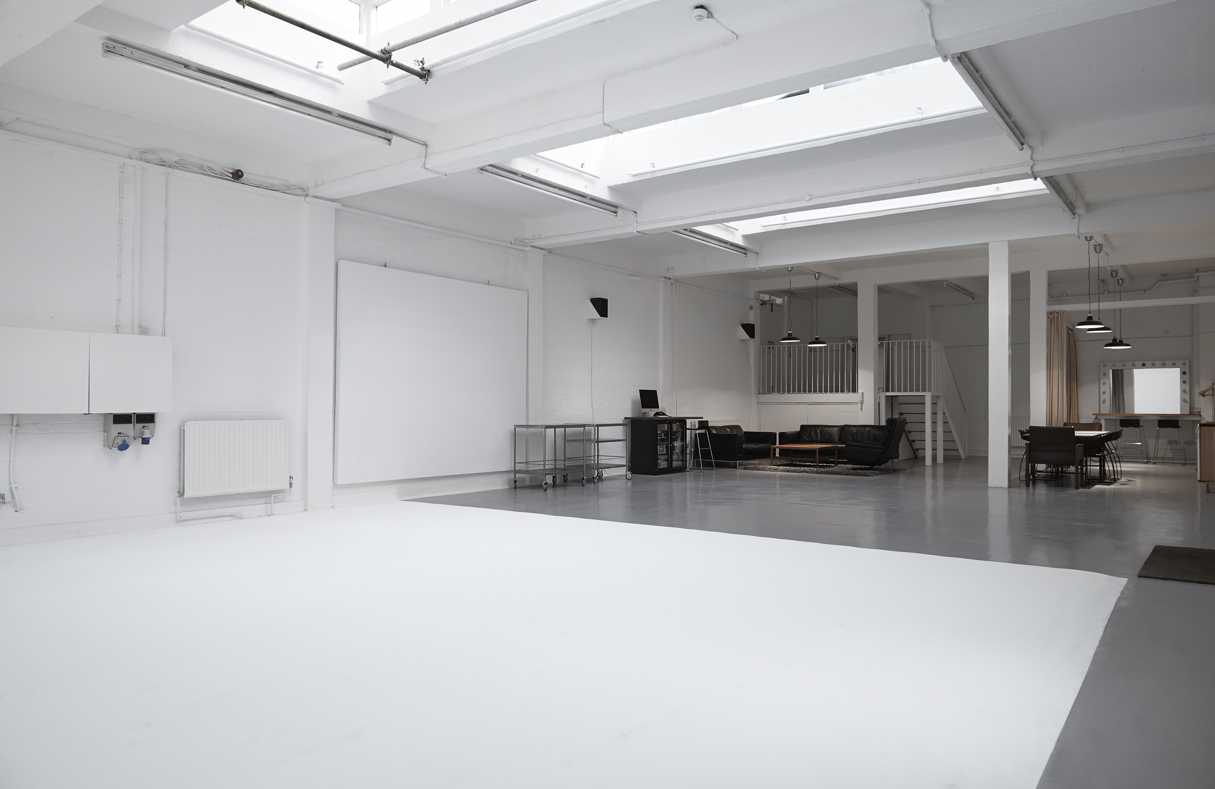 Studio 4 - From right of cove.jpg