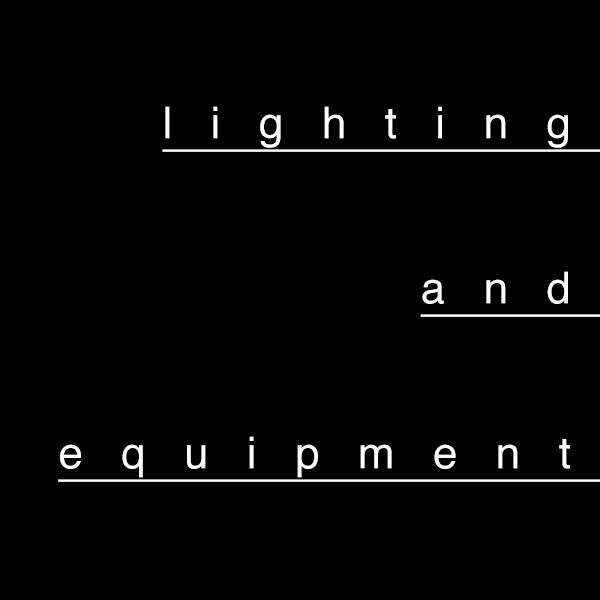 lighting and equipment website.jpg