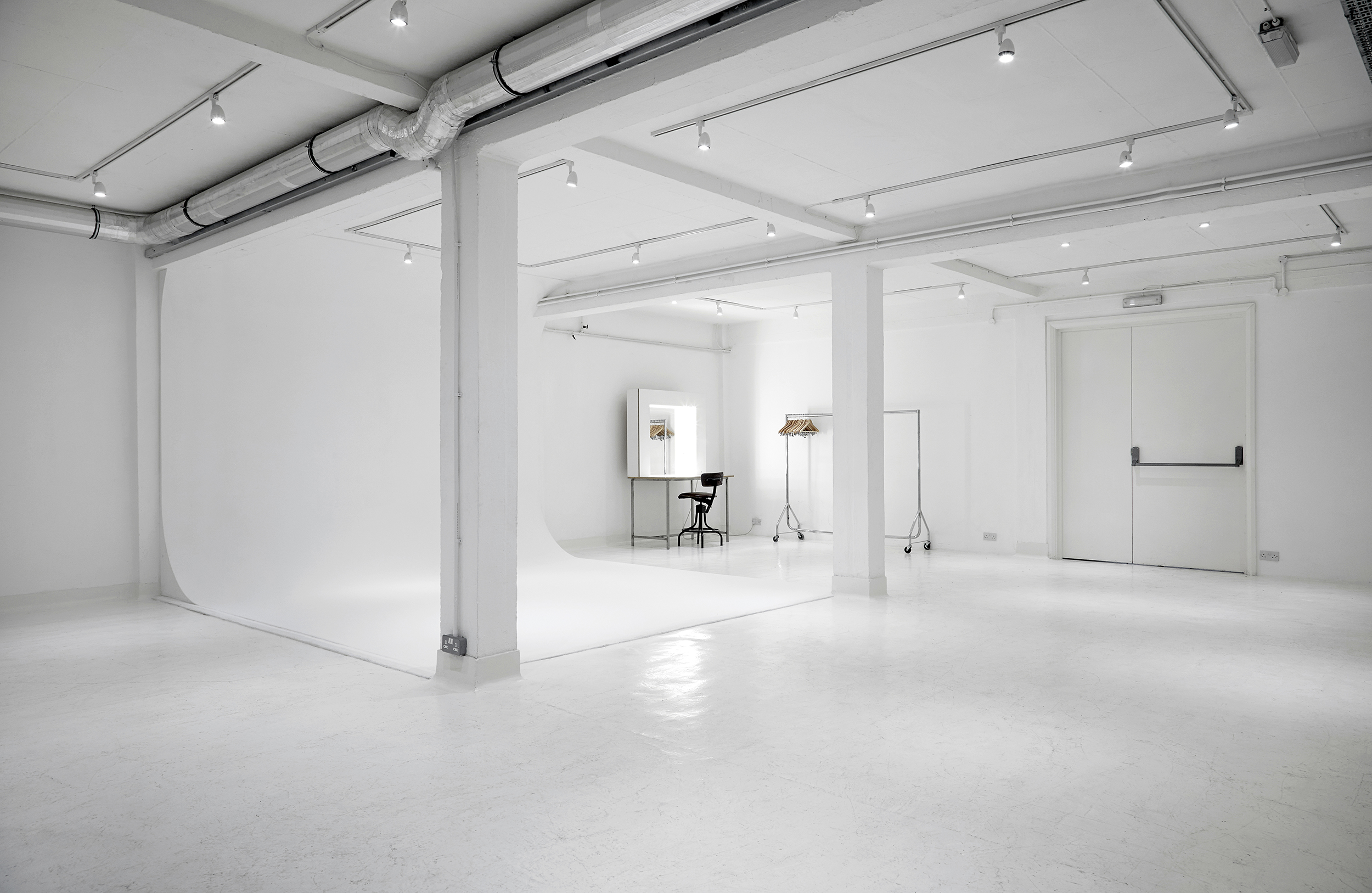 Studio6_03. jpg