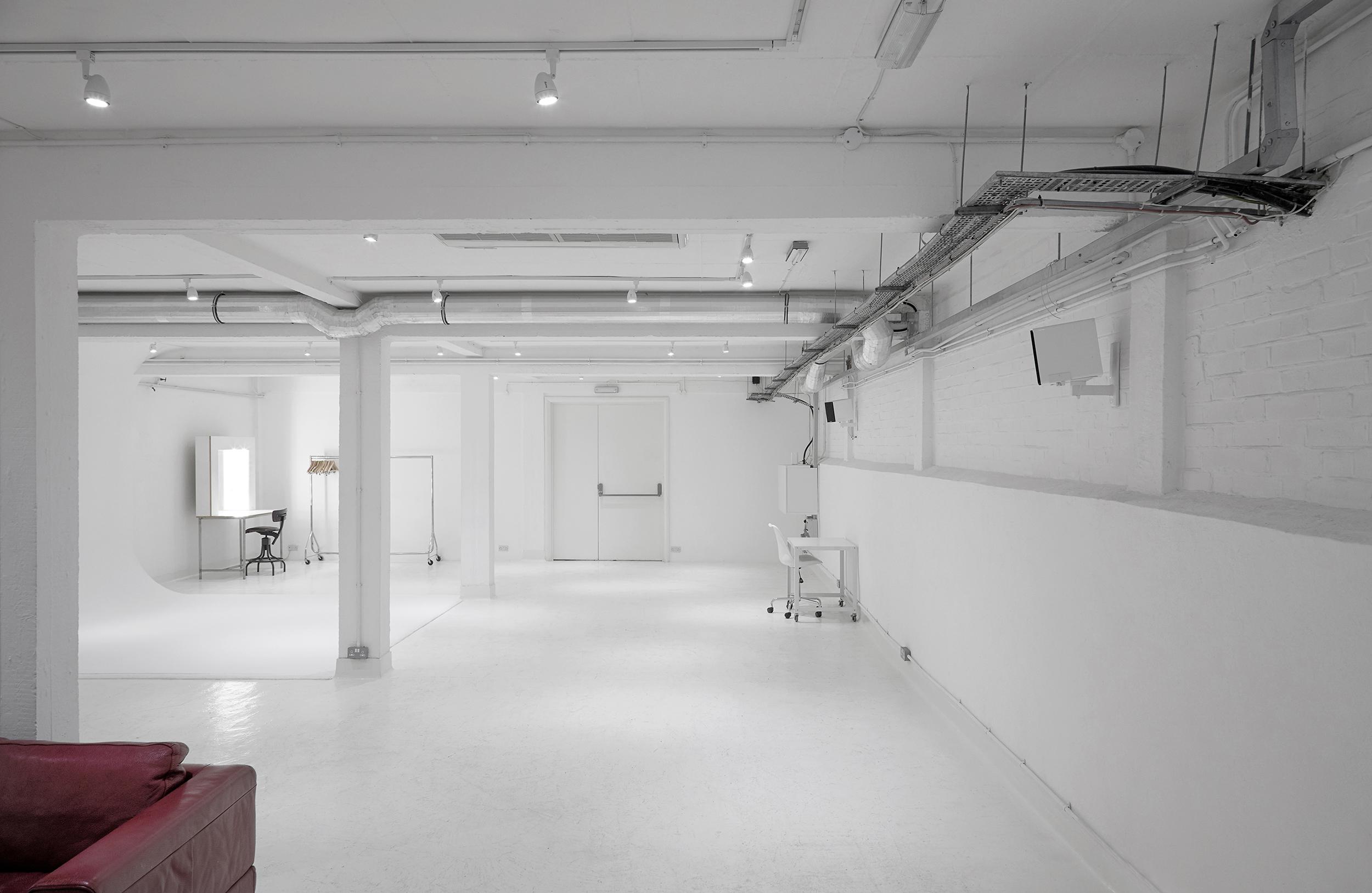 Studio6_02.jpg